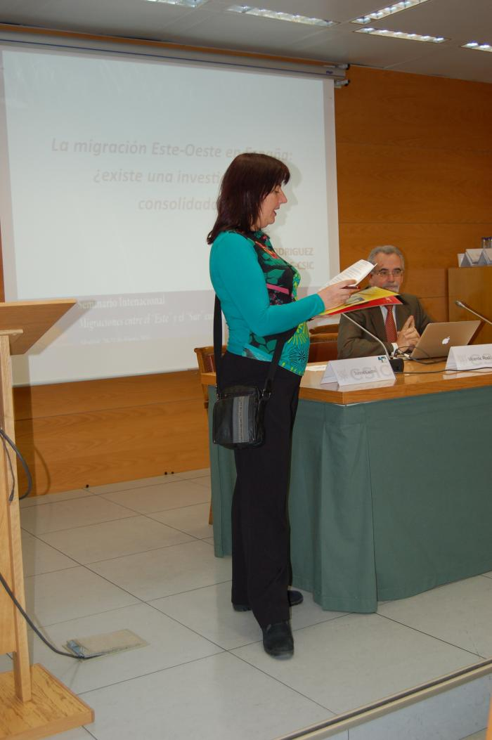 http://www.congresos.cchs.csic.es/conferenciasureste2011/sites/congresos.cchs.csic.es.conferenciasureste2011/files/galeria/14_0.JPG