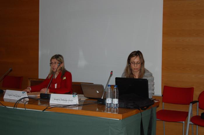 http://www.congresos.cchs.csic.es/conferenciasureste2011/sites/congresos.cchs.csic.es.conferenciasureste2011/files/galeria/18.JPG