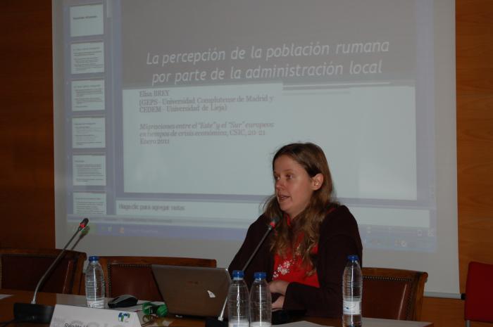 http://www.congresos.cchs.csic.es/conferenciasureste2011/sites/congresos.cchs.csic.es.conferenciasureste2011/files/galeria/22.JPG