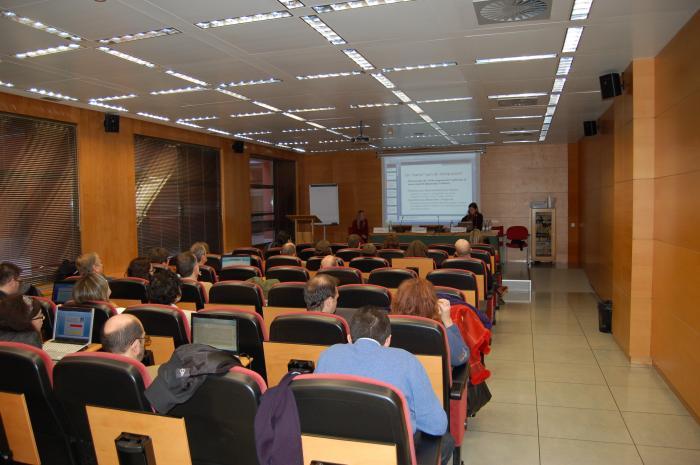 http://www.congresos.cchs.csic.es/conferenciasureste2011/sites/congresos.cchs.csic.es.conferenciasureste2011/files/galeria/23.JPG