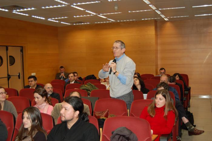 http://www.congresos.cchs.csic.es/conferenciasureste2011/sites/congresos.cchs.csic.es.conferenciasureste2011/files/galeria/24.JPG