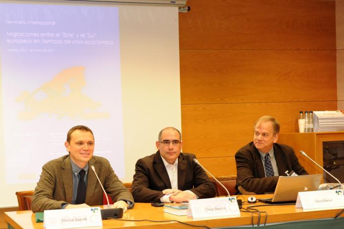 http://www.congresos.cchs.csic.es/conferenciasureste2011/sites/congresos.cchs.csic.es.conferenciasureste2011/files/galeria/2_0.jpg