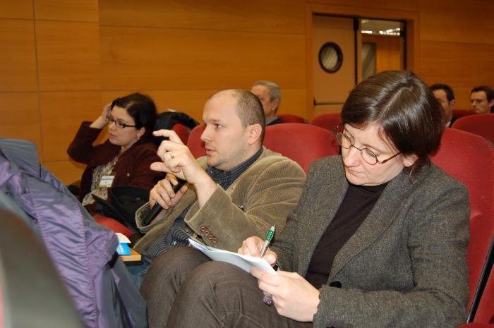 http://www.congresos.cchs.csic.es/conferenciasureste2011/sites/congresos.cchs.csic.es.conferenciasureste2011/files/galeria/32.JPG