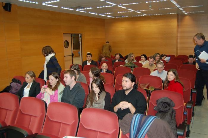 http://www.congresos.cchs.csic.es/conferenciasureste2011/sites/congresos.cchs.csic.es.conferenciasureste2011/files/galeria/33.JPG