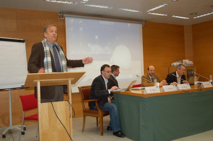 http://www.congresos.cchs.csic.es/conferenciasureste2011/sites/congresos.cchs.csic.es.conferenciasureste2011/files/galeria/9.JPG